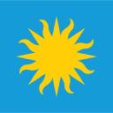 Smithsonian Institution logo icon