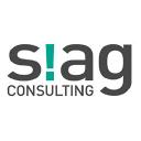 SIAG CONSULTING Logo