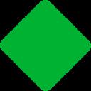 Siagri.com