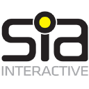 Sia Partners logo