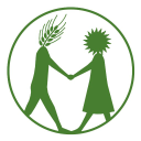 SIANI - Swedish International Agricultural Network Initiative logo