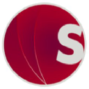 SIAX - Managed Services logo