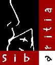 Sibaritia.com logo