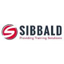 Sibbald Training Ltd logo