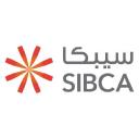 Sibca Electronics logo