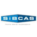 Sibcas Ltd logo