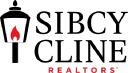Sibcy Cline Realtors and Affiliates logo