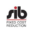 SIB Development & Consulting Inc. logo