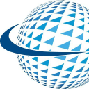 Sibelco Shipping AS logo