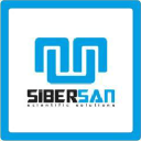 SiberSAN Scientific Solutions logo