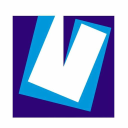 Sibinfocenter logo