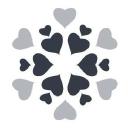 Sibnet logo icon