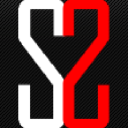 SIBSolutions, L.L.C. logo