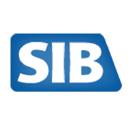 SIB Visions GmbH logo