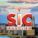Sic Marking logo icon