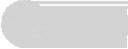 S.I.C. Biometrics Inc. logo