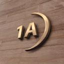 SIC1A BRASIL logo