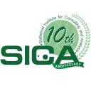 SICA LLC logo