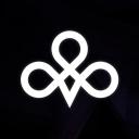 SICC.pl logo