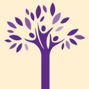 SICCDA logo