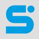 S.I.C.E.S. S.r.l. logo