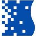 SICOM SRL - Il Vostro partner Informatico logo