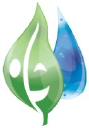 SICOPACK SLU logo