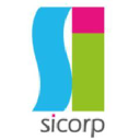 Sicorp Consulting logo