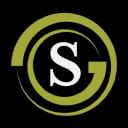 Sicotte Guilbault LLP logo