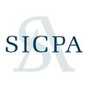 SICPA Company Profile