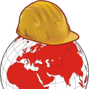 SICUREZZA LAB S.r.l. logo