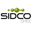 SIDCO Chile LTDA. logo