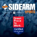 Sidearmsports logo