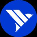 Sidekick-CL logo