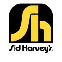 Sid Harvey Industries