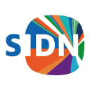 Stichting Internet Domeinregistratie Nederland logo icon