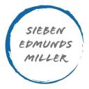 Sieben Edmunds Miller PLLC