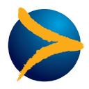 Siebert Telecom Solutions logo
