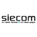 SIECOM nv logo