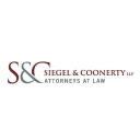 Siegel and Coonerty LLP logo