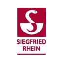 Siegfried.com
