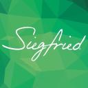 Siegfried Group logo icon