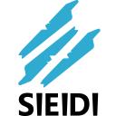 SIEIDI Oy logo