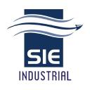 SIE Industrial ltd logo