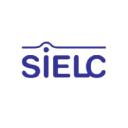 SIELC Technologies logo