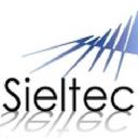 Sieltec Canarias S.L. logo