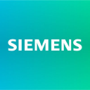 Siemens are using Relatics