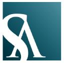 Siemer & Associates - Send cold emails to Siemer & Associates