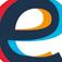 Sien belangenvereniging logo