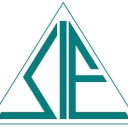 SI Engineering, P.C. logo